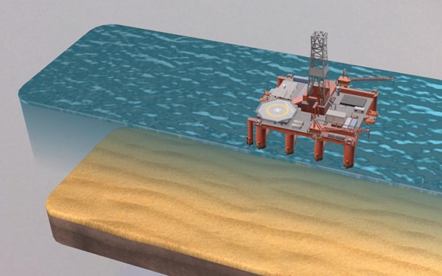 eon-terne-operation-06-oil-rig