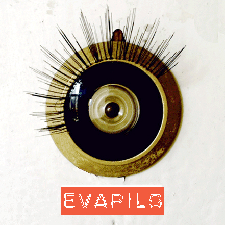 Eva Pils