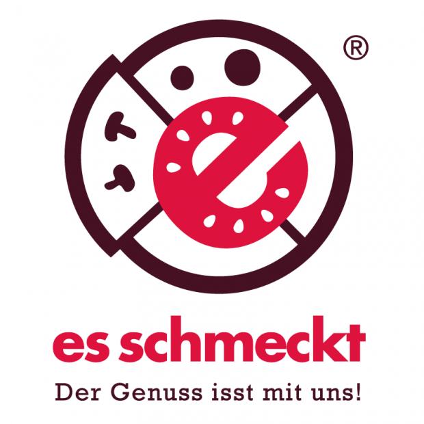 es-schmeckt-profil-002
