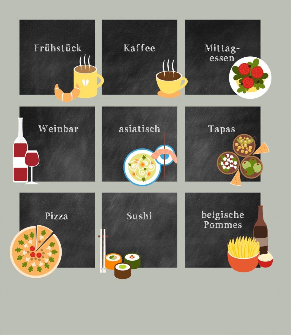 essen-trinken_koeln-suelz3