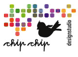 chip chip // designstudio