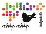 chip chip // designstudio