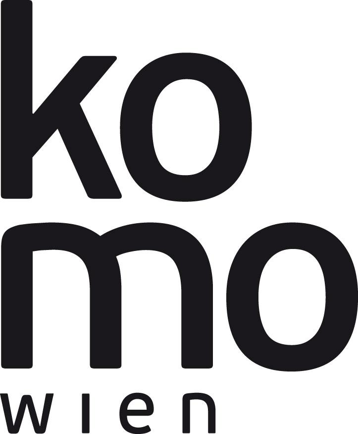 KOMO Wien, Büro für visuelle Angelegenheiten