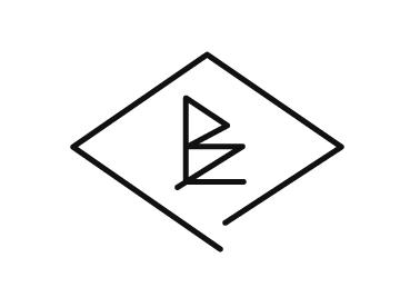 Bureau L / Studio für Design