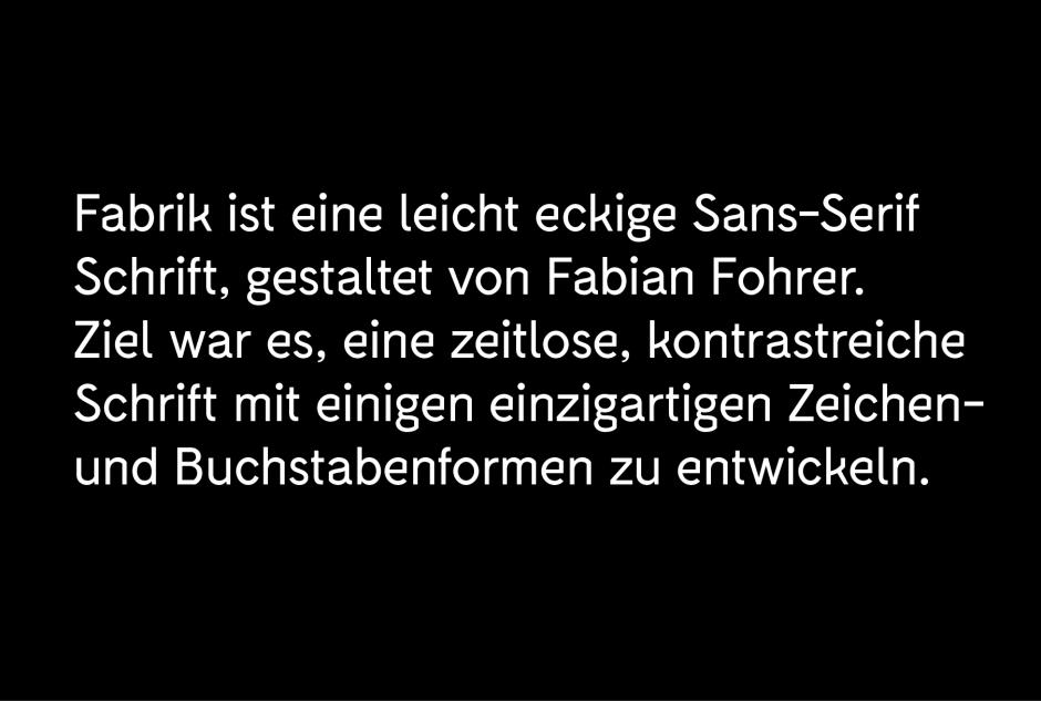 fabrik02-deutsch
