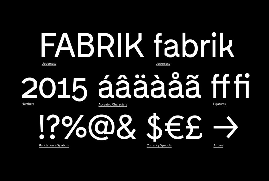 fabrik04