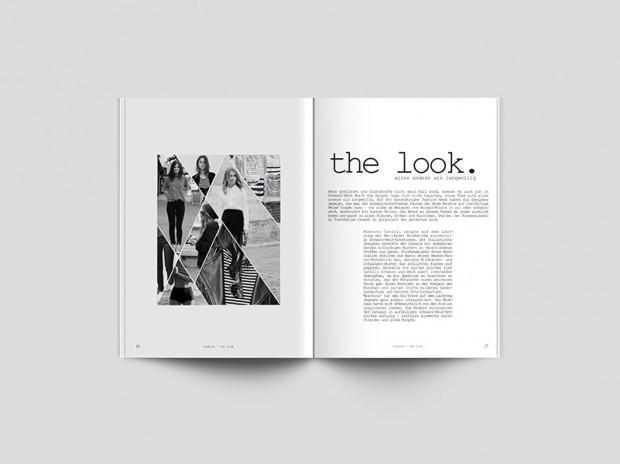 fashion_doppelseite-001