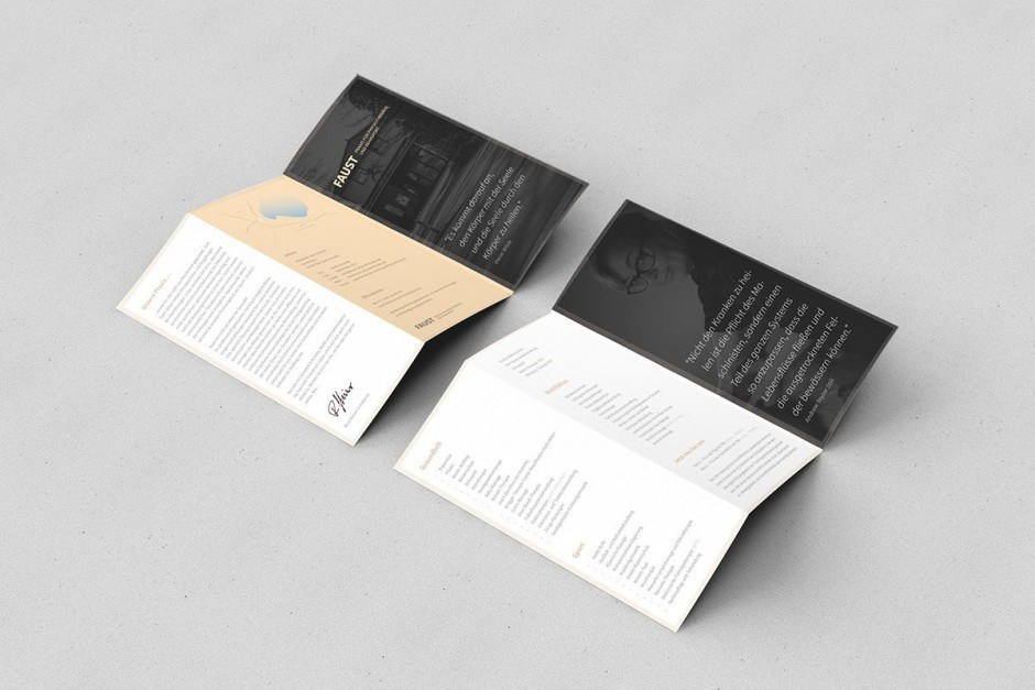 faust-physiotherapie_design_folder-1