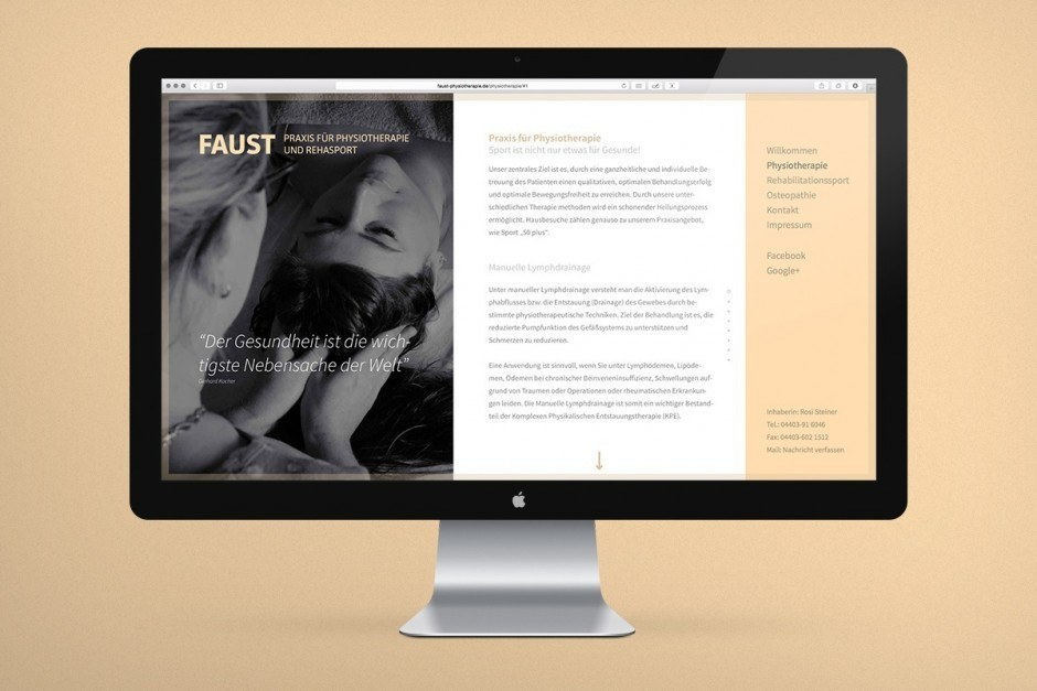 faust-physiotherapie_design_website-1