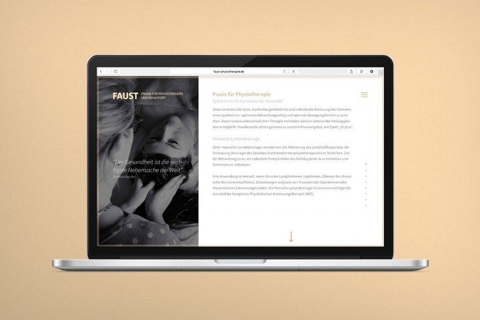 faust-physiotherapie_design_website-2