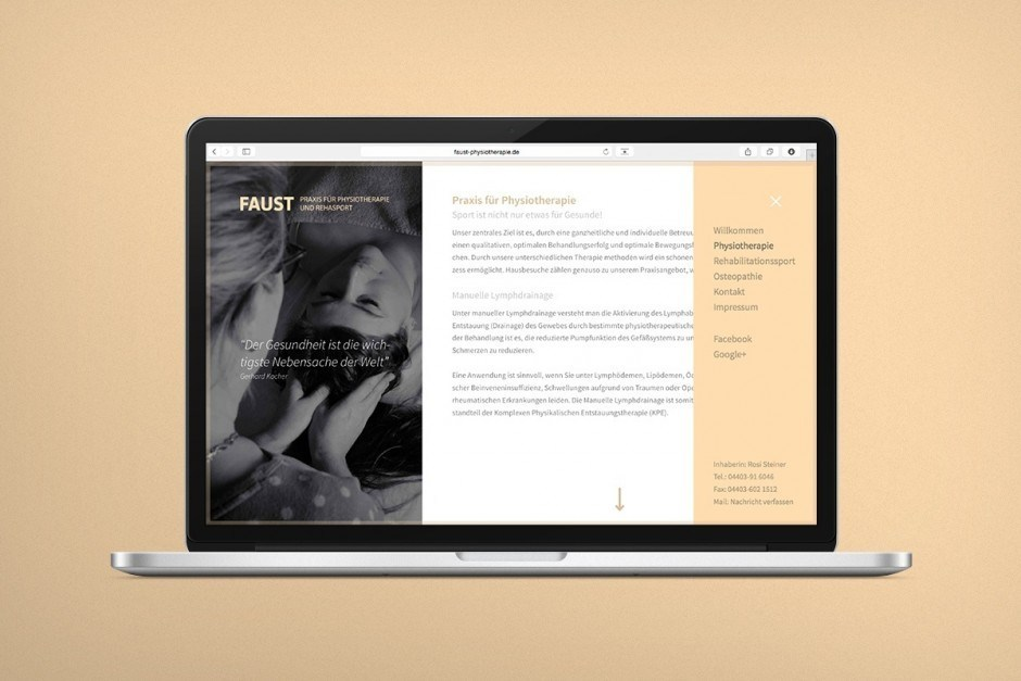 faust-physiotherapie_design_website-3