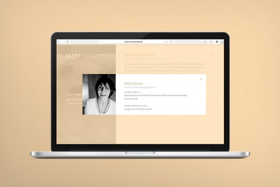 faust-physiotherapie_design_website-4