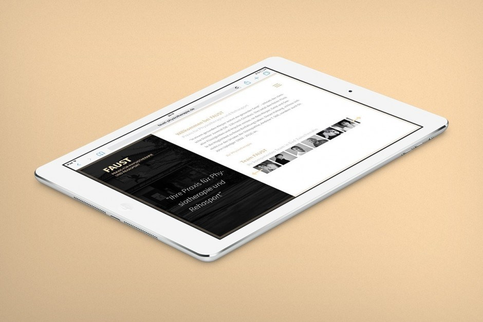 faust-physiotherapie_design_website-5