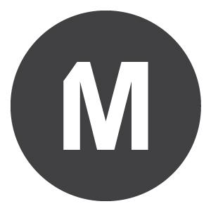 Mediendesign Mai