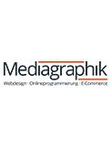 Mediagraphik