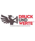 Druck und Werte GmbH