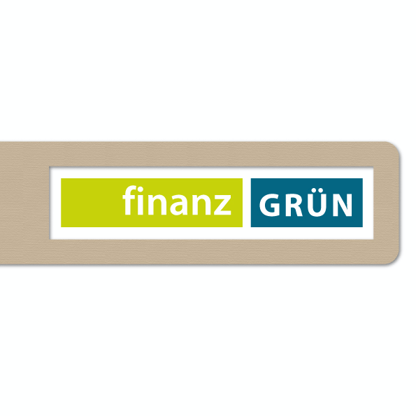 finanz-gruen01