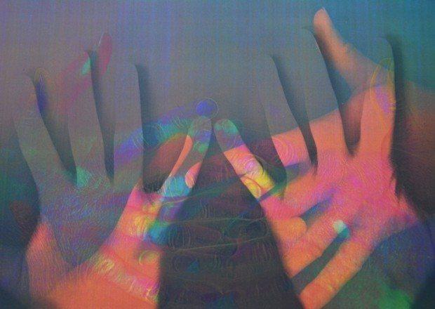 finger_2015_10_06_9-