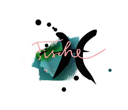 fische_pisces_gottwig-002