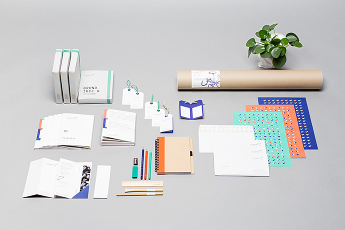 flickwerk_printed_matter