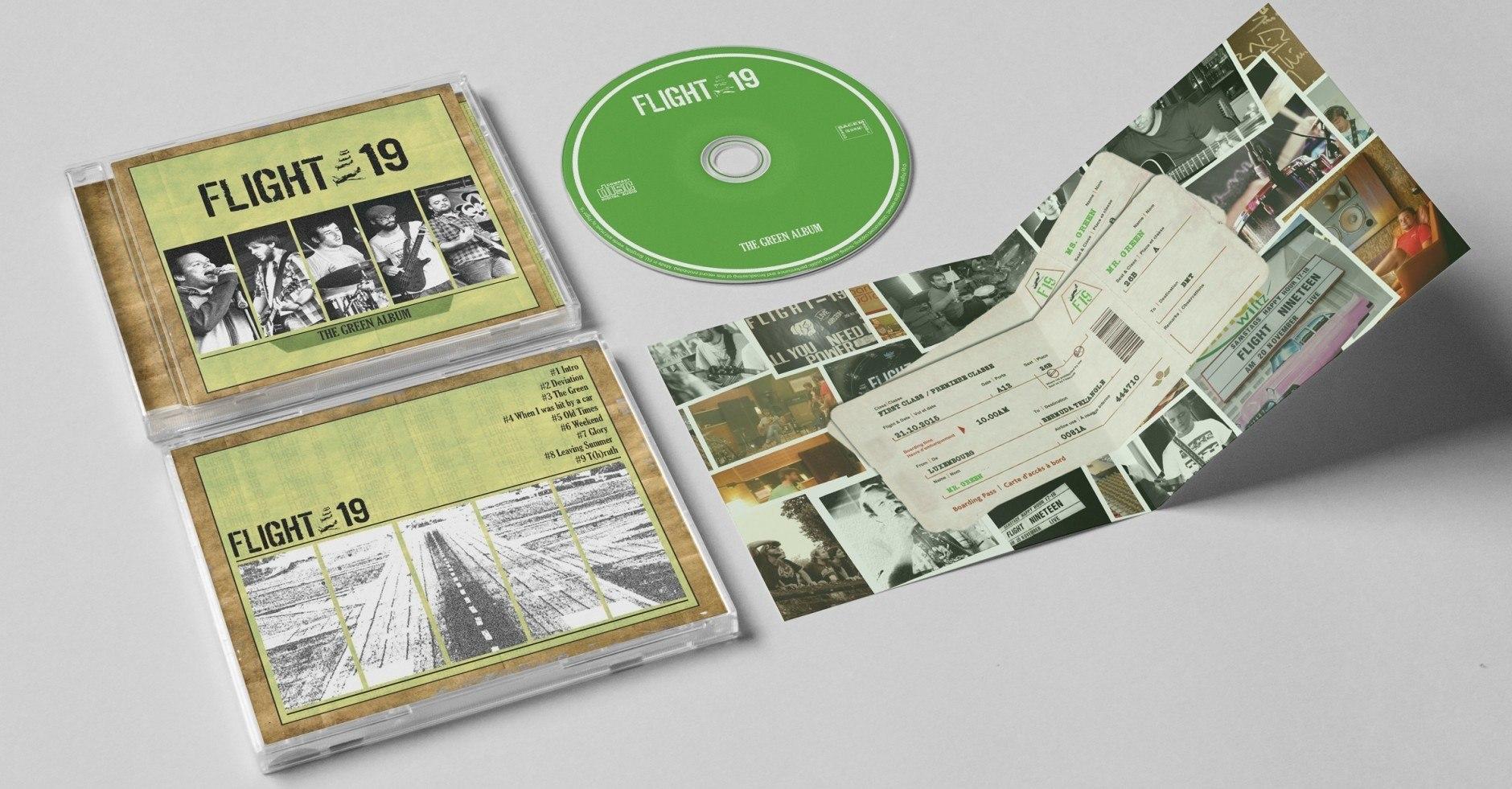 flight19_cd-cover