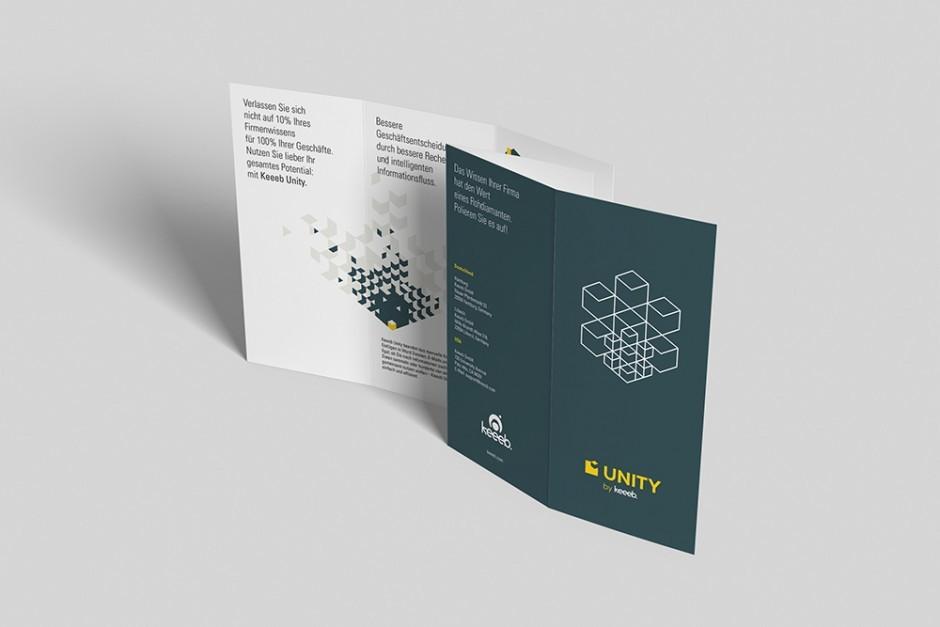 flyer_unity