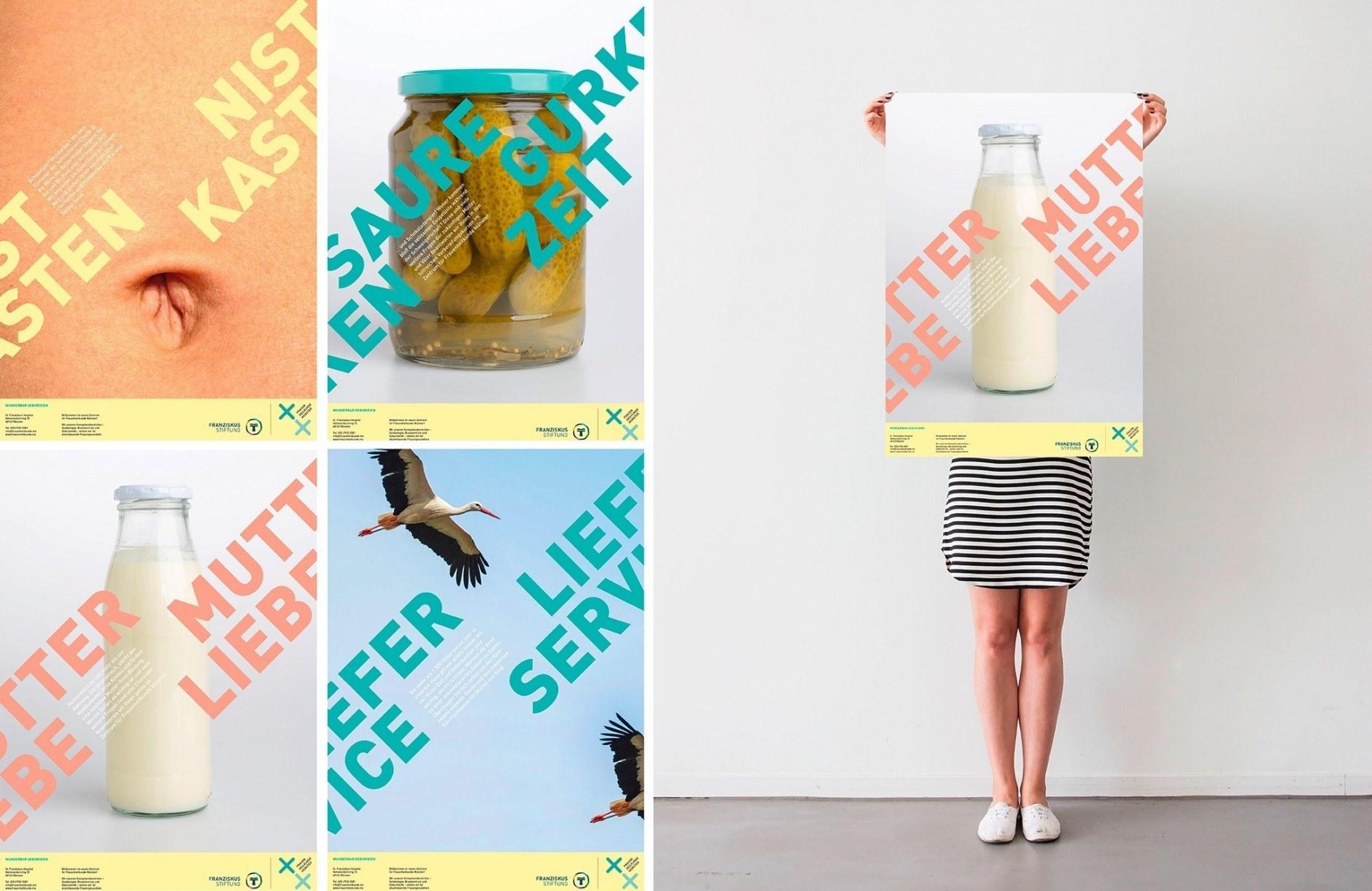 frauenheilkunde-collage03