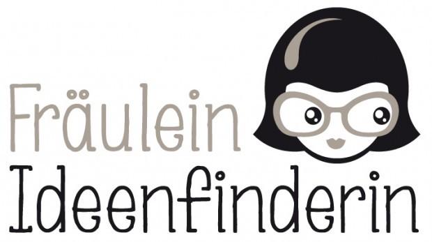 frl_ideenfinderin_logo_4c