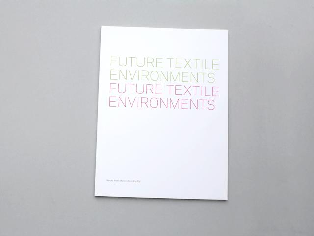 future-textiles-00