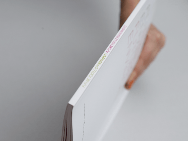 future-textiles-detail