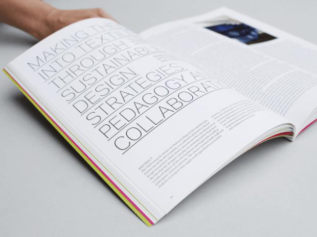 future-textiles-detail03