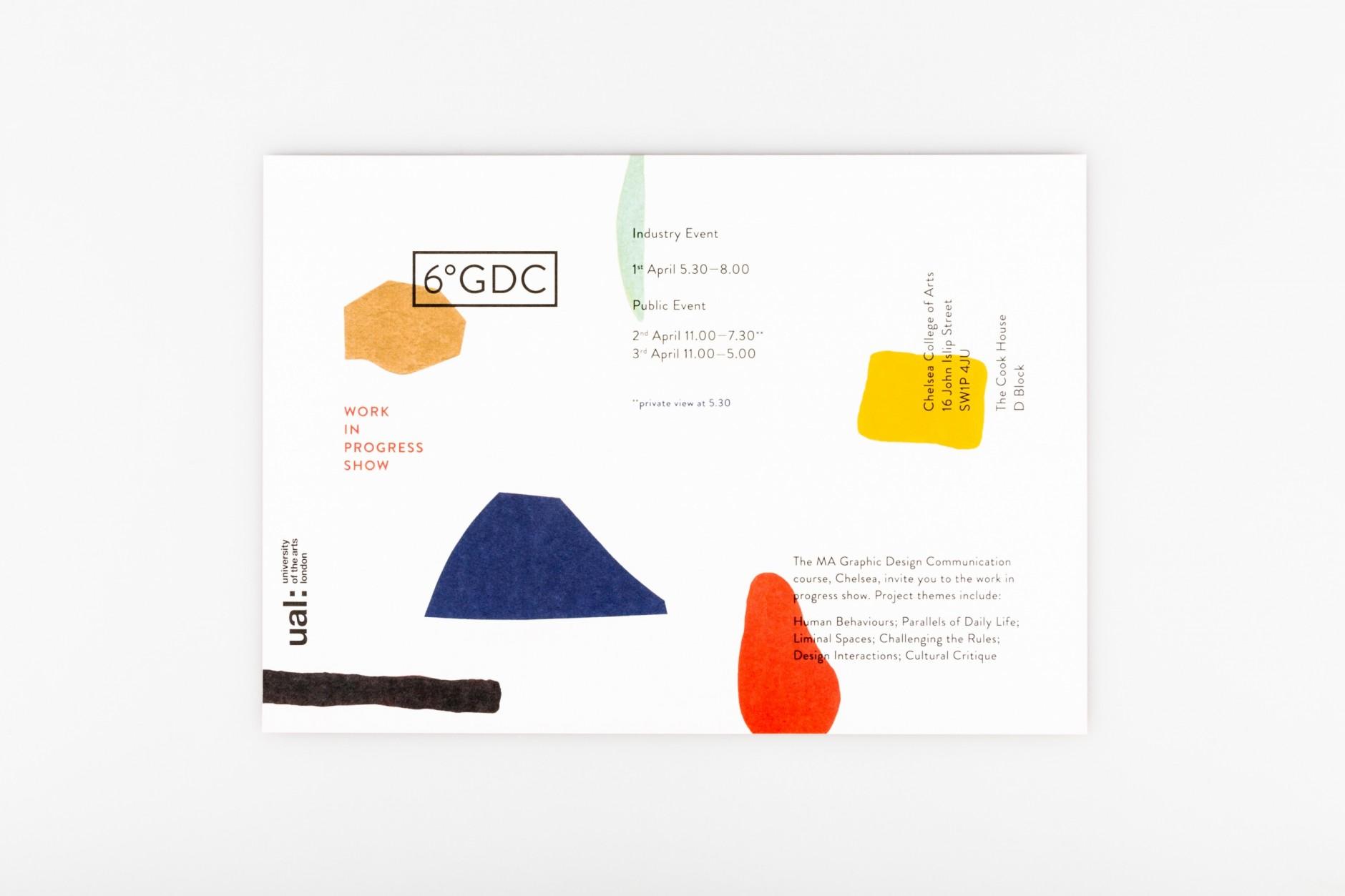 gdc2-2560x1706