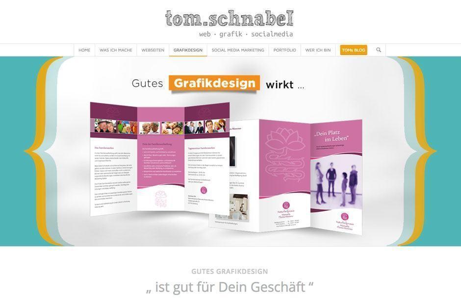 grafikdesign-aschaffenburg