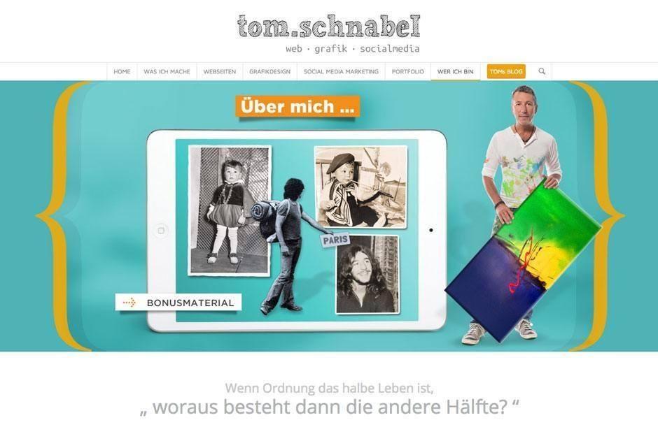 grafikdesigner-aschaffenburg