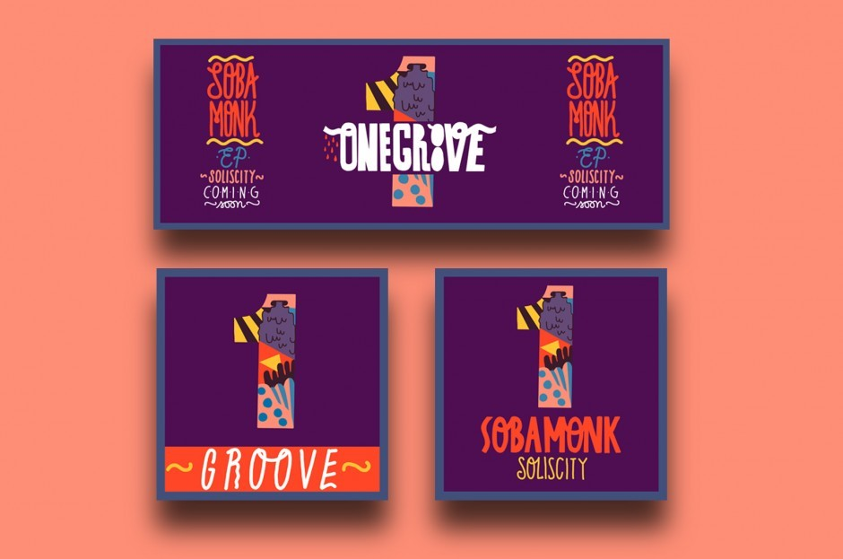 groove4