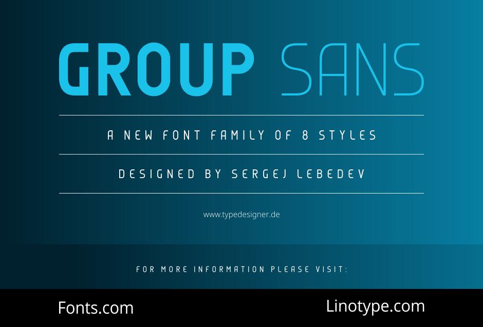 group_sans-004