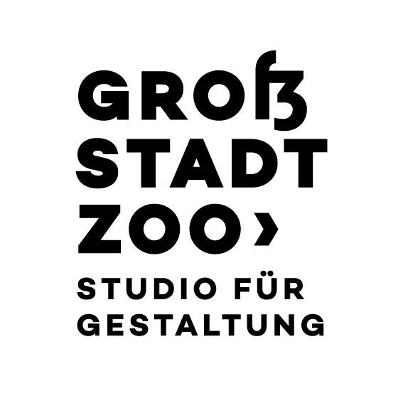 Großstadtzoo GbR