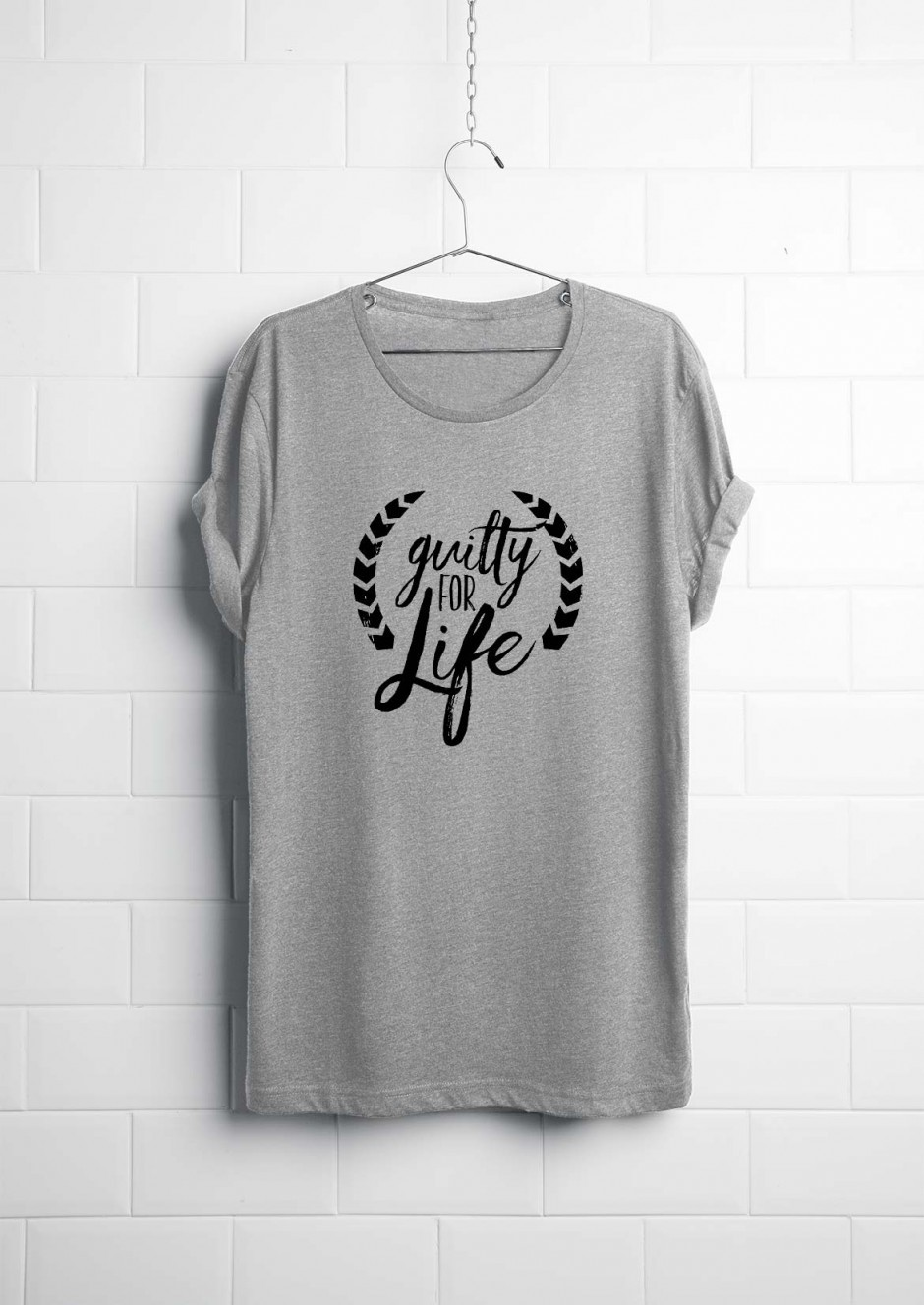 guilty_76_welove_shirts_01
