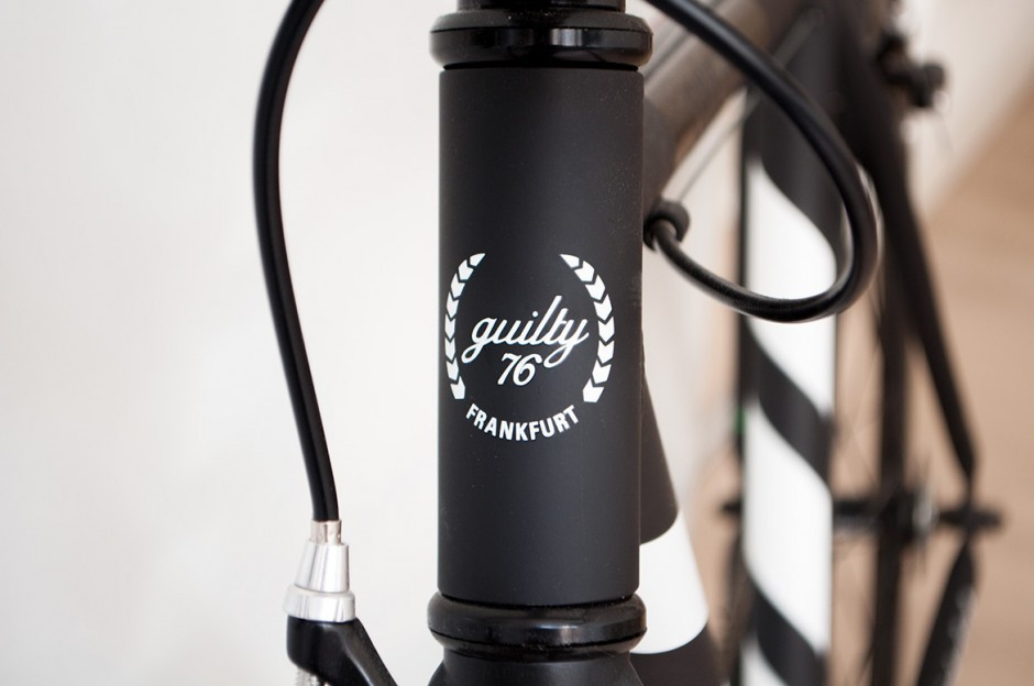 guilty_fixie_03