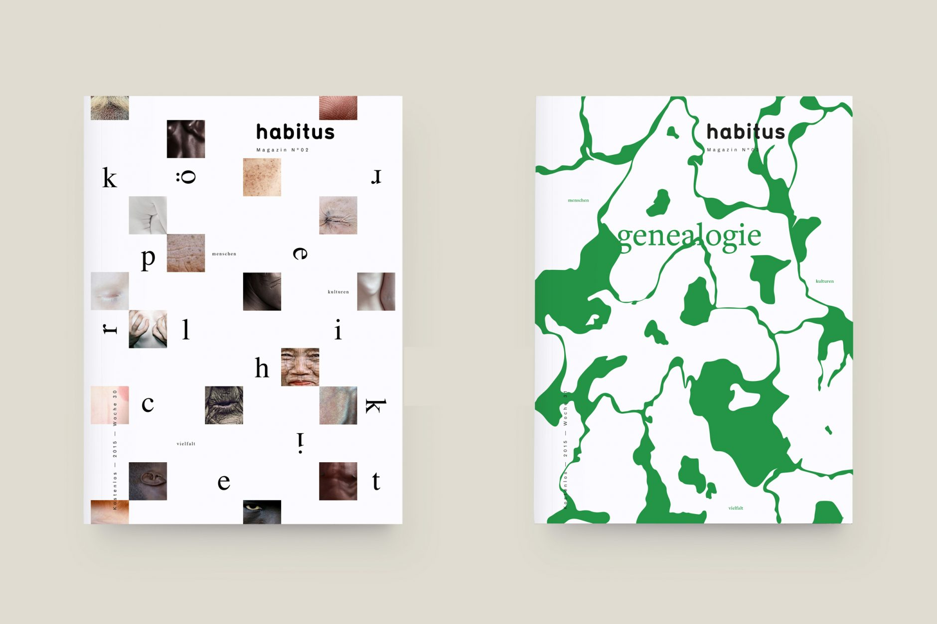 habitusmagazin_2