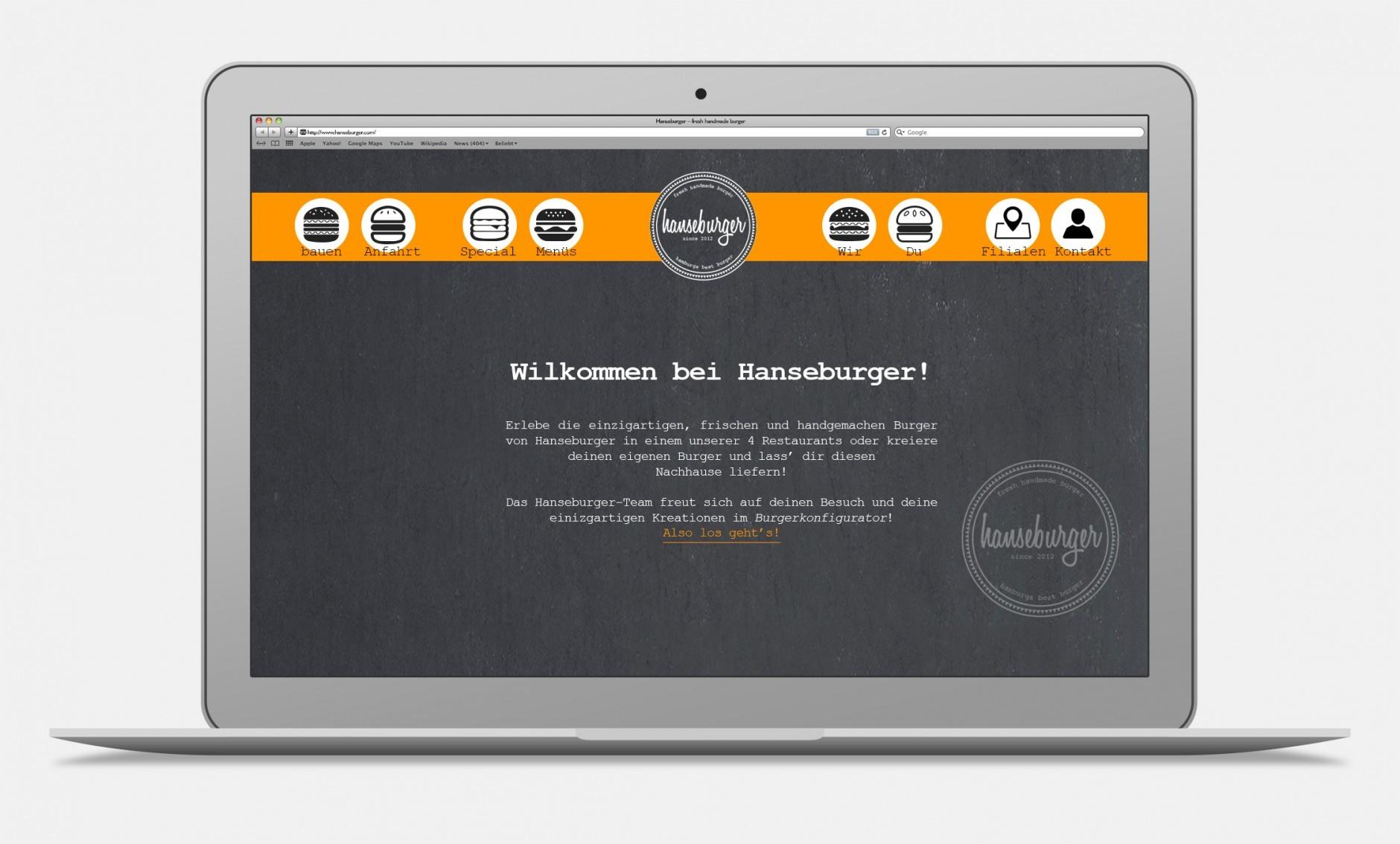 hanseburger_screen_
