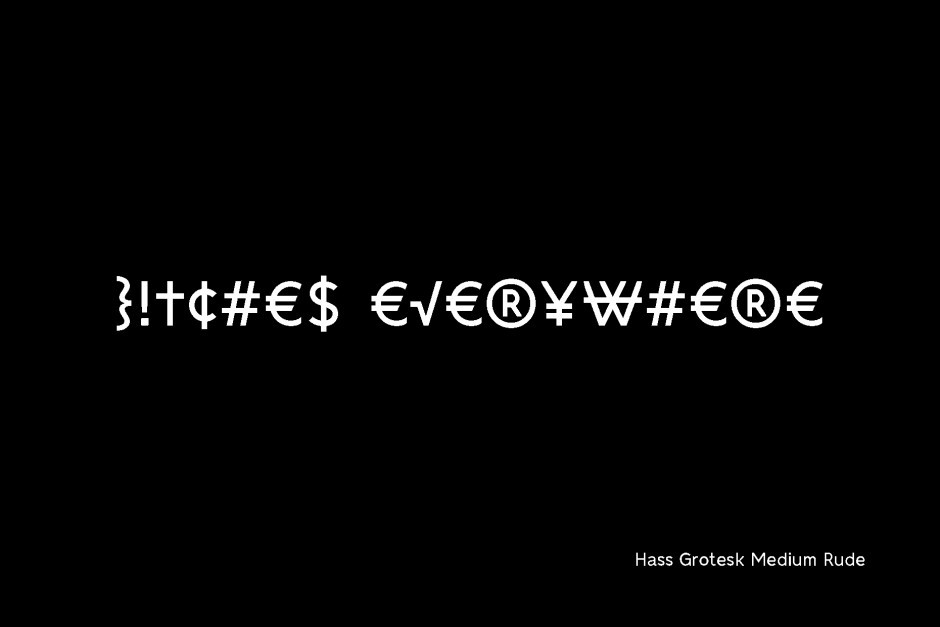 hass_grotesk10