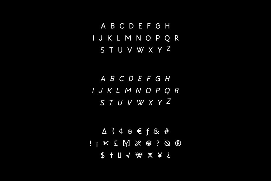 hass_grotesk7