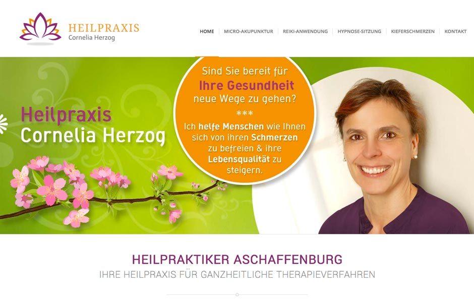 heilpraktiker-marketing-aschaffenburg