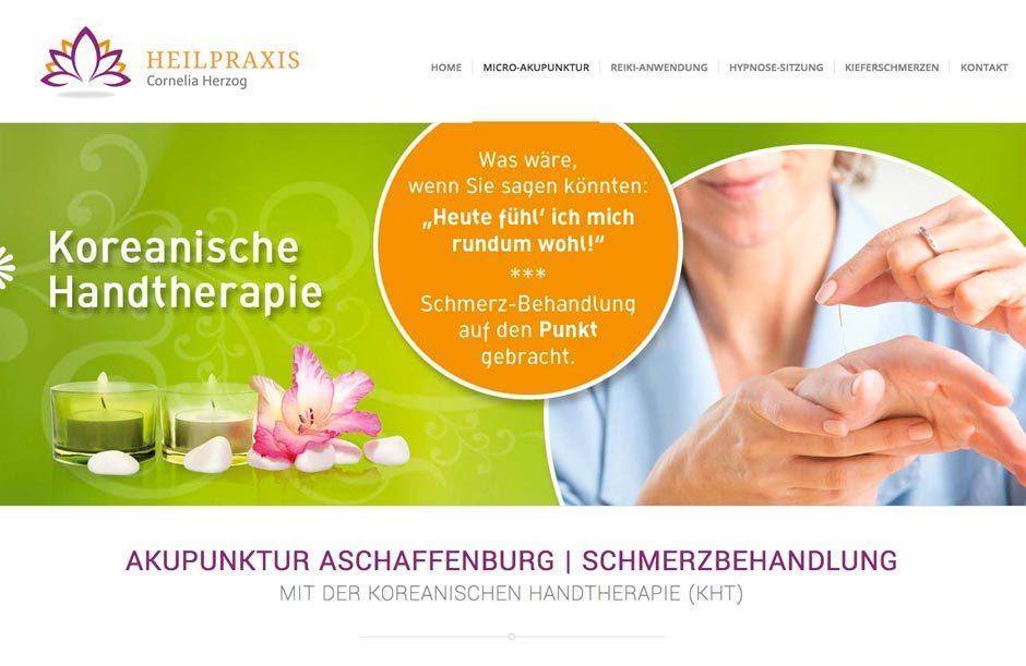 heilpraktiker-marketing-frankfurt