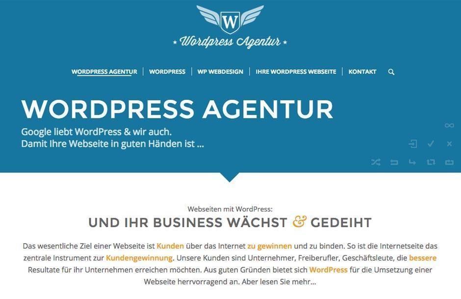 homepage-design-001