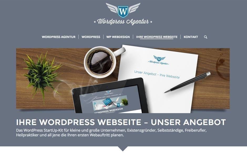 homepage-design-aschaffenburg-001