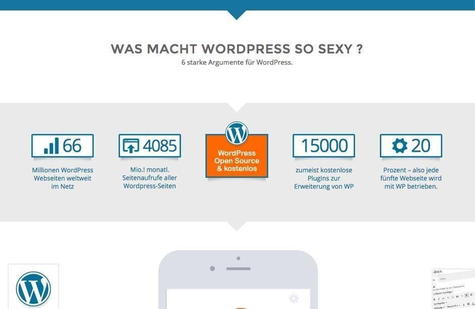 homepage-design-frankfurt-001