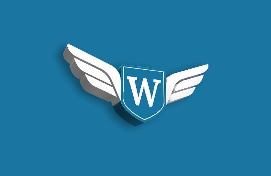 homepage-webdesign-001