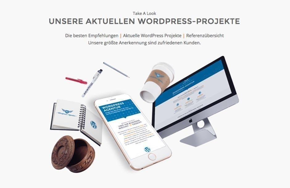 homepage-webdesign-aschaffenburg-001